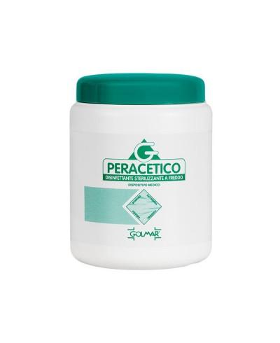 Peracetico 500 ml