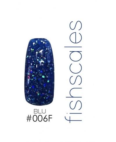 Scales blu