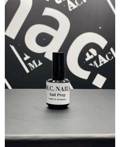 Nail Prep ml 12
