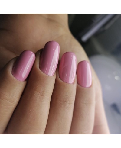 Acconto Corso Dry Manicure